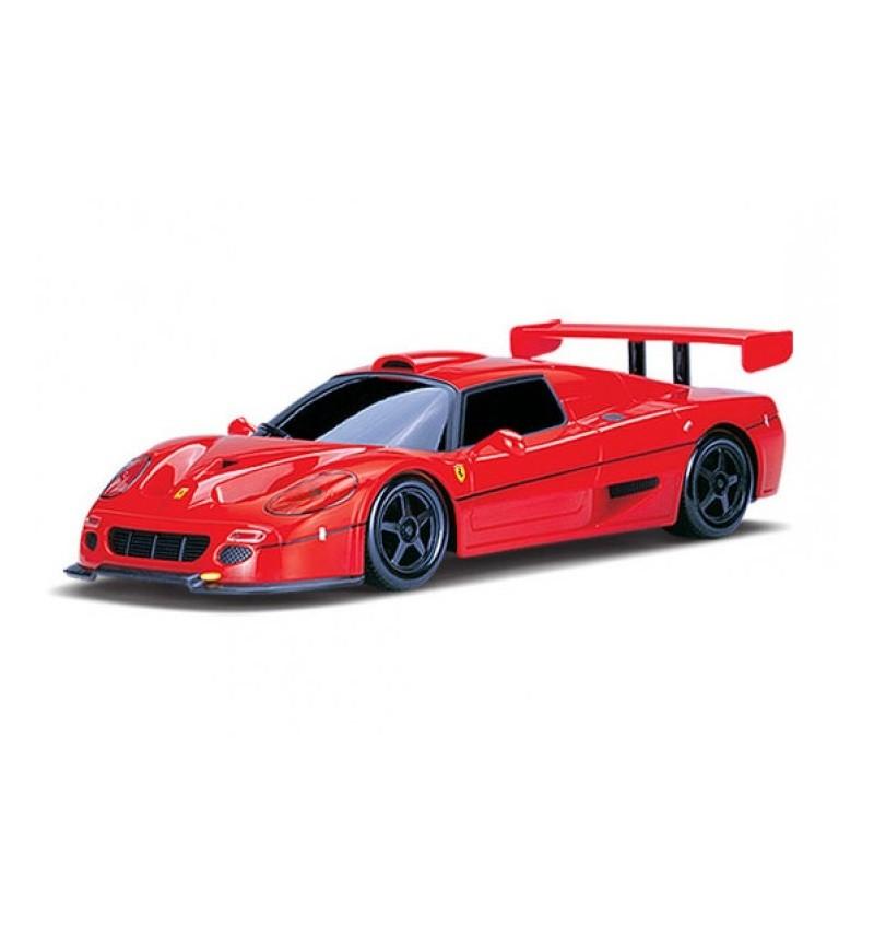8133 Машина MJX Ferrari 599XX 1:20 - 8133