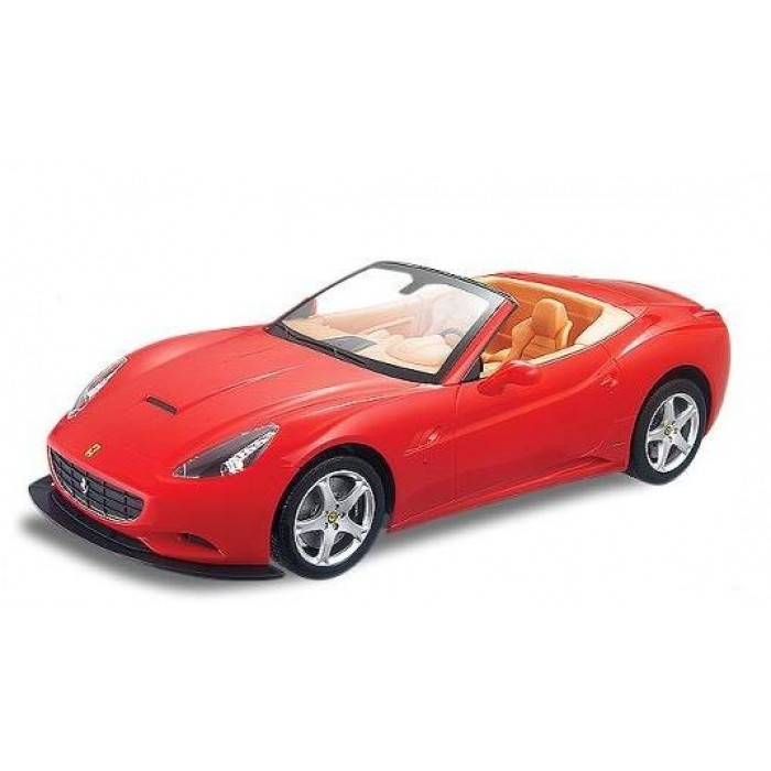 8231 Машина MJX Ferrari California 1:10 - 8231