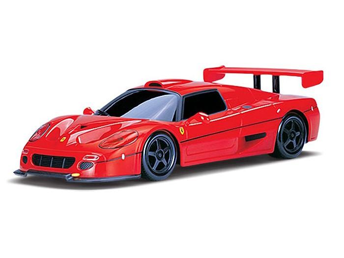 8119 Машина MJX Ferrari F50 GT 1:20 - 8119