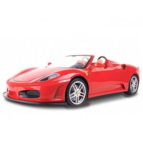 8203 Машина MJX Ferrari Spider 1:10 - 8203