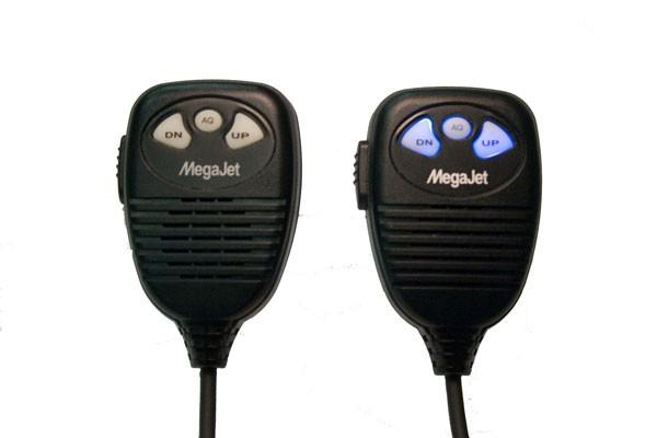 Тангента для Megajet MJ-600 Plus