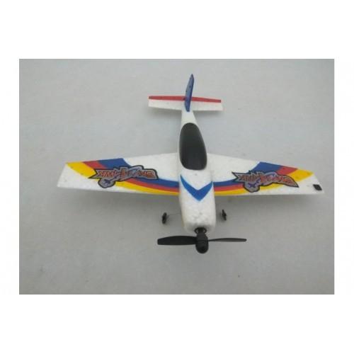6241A Кордовая пилотажная модель 2.4G H-10E Aircraft Huawei - 6241A