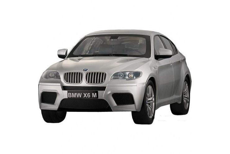 8541B Машина MJX BMW X6M 1:14 - 8541B