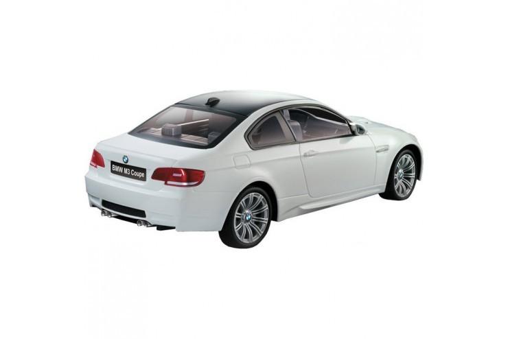 8542A Машина MJX BMW M3 Coupe 1:14 - 8542A