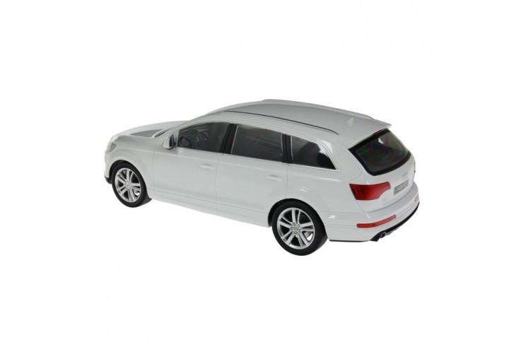 8543A Машина MJX Audi Q7 1:14 - 8543A