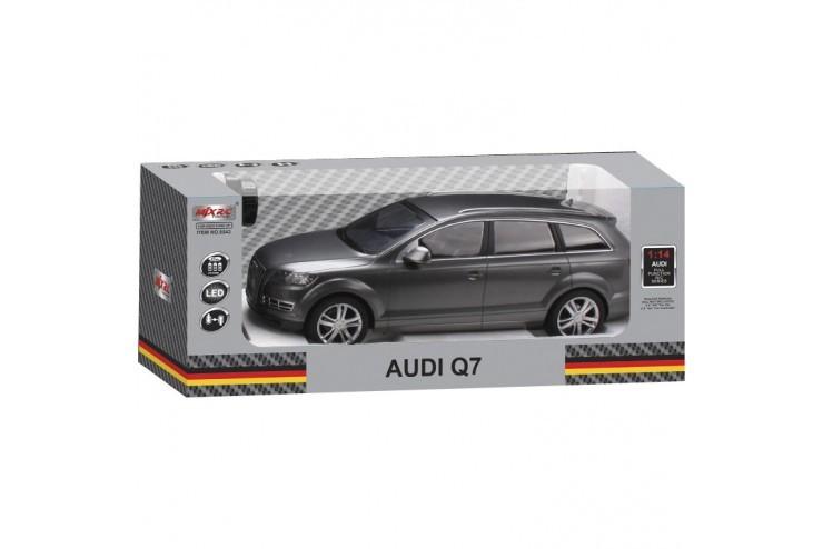 8543B Машина MJX Audi Q7 1:14 - 8543B