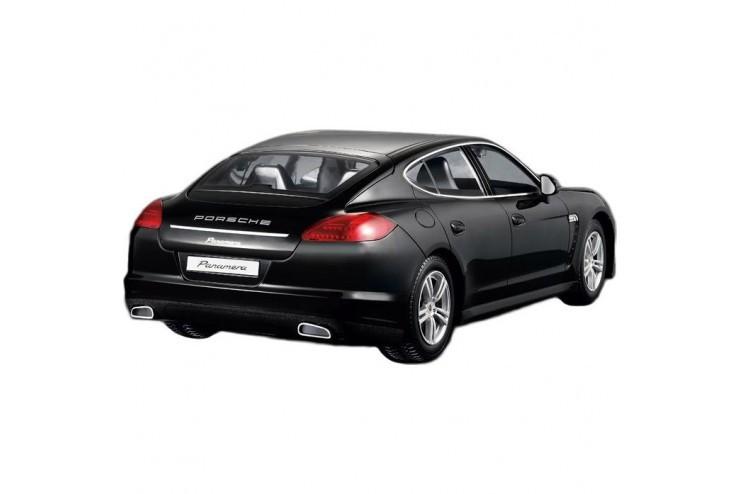 8553A Машина MJX Porsche Panamera 1:14 - 8553A