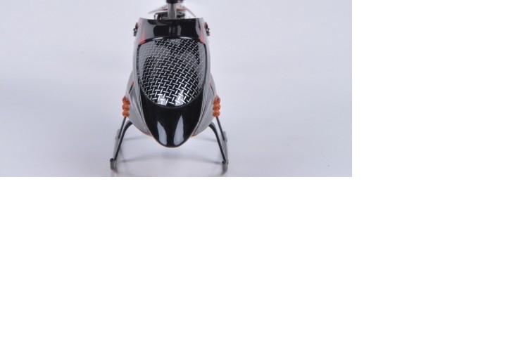 S110G Радиоуправляемый вертолет Syma S110G