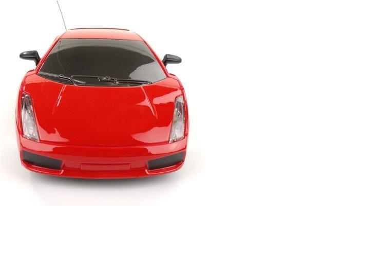 666-222 Радиоуправляемая машинка для дрифта CS TOYS Lamborghini Gallardo 1:24 - 666-222