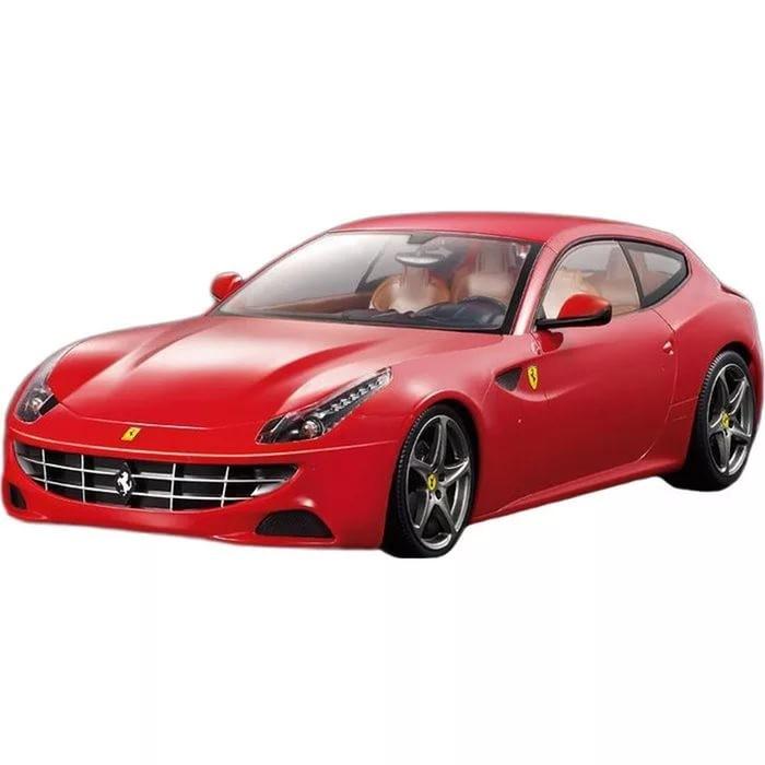 Машина MJX Ferrari FF 1:14 - 8549