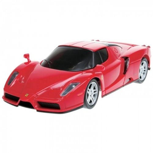 8102 Машина MJX Enzo Ferrari 1:20 - 8102