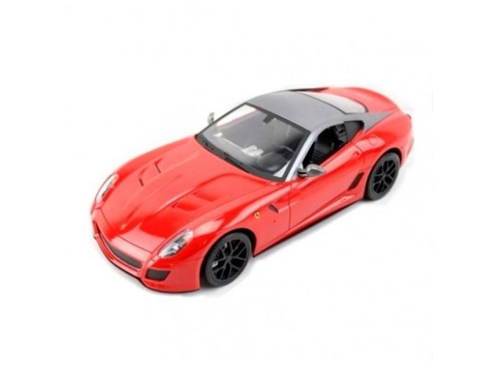 2029 Радиоуправляемая машина MZ Ferrari 599XX 1:14 - 2029