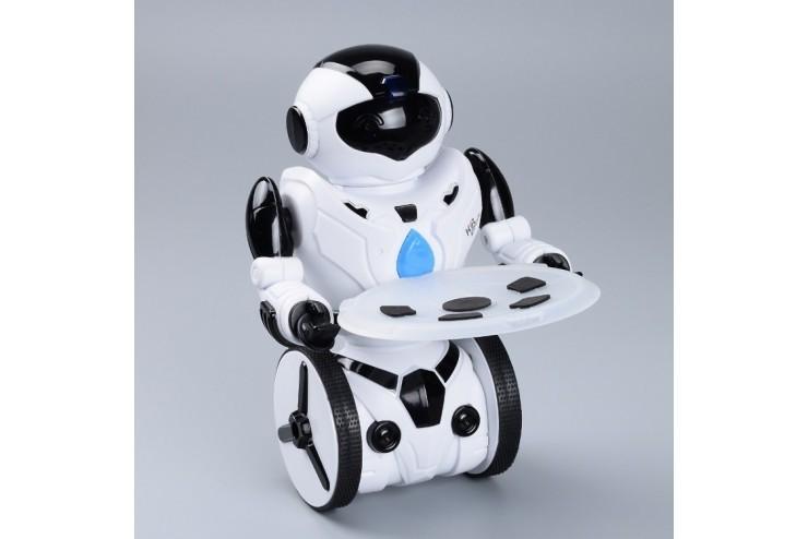 1016A Робот kib на р/у YED 1016A