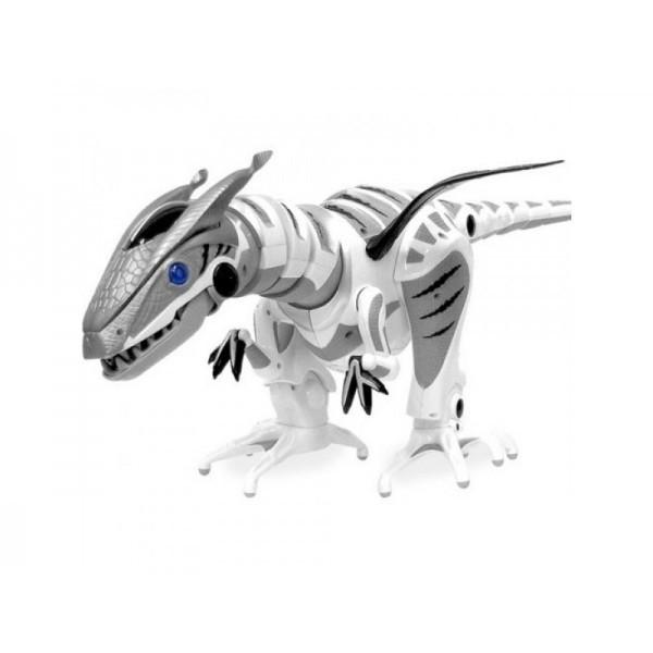 Радиоуправляемый динобот Robone Robosaur ИК-управление - TT320