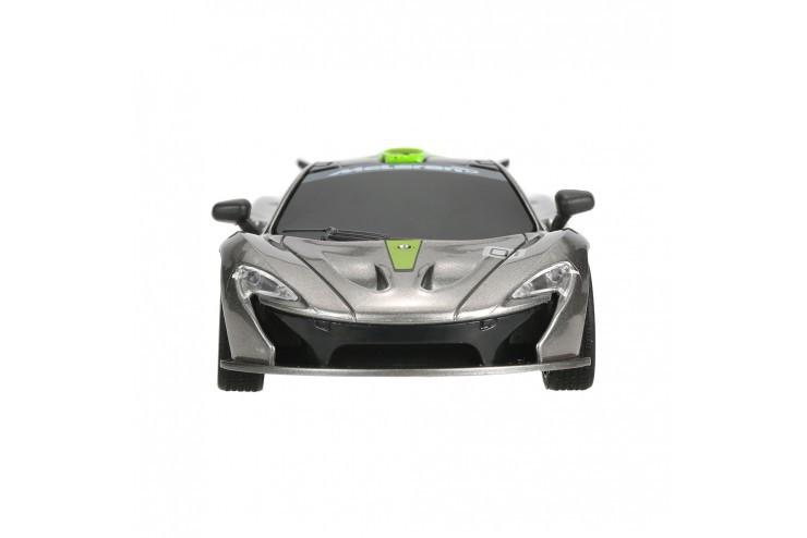 2229 Мини-гоночный автомобиль 1:43, remote control Racer - 2229 NQD 2229
