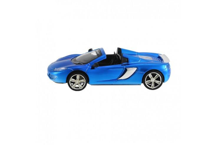 2228 Мини-гоночный автомобиль 1:43, remote control Racer - 2228 NQD 2228
