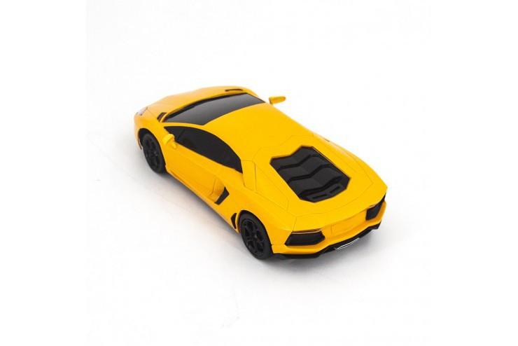 27021 Радиоуправляемая машина MZ Lamborghini Aventodor 1:24 Meizhi 27021