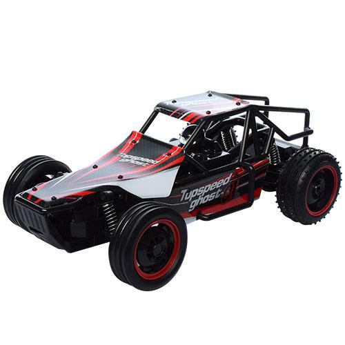 YED1701 Радиоуправляемый багги YED 2WD RTR масштаб 1:10 2.4G - YED1701