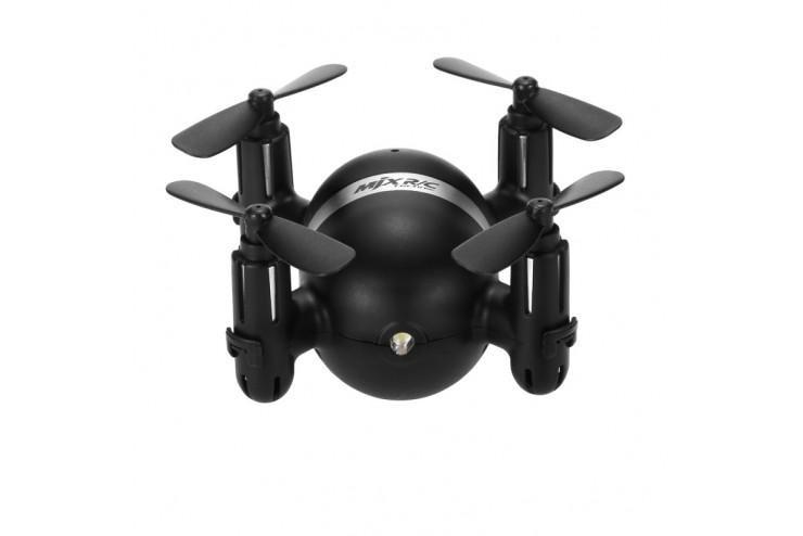 Радиоуправляемый квадрокоптер MJX Mini RTF 2.4G - X929H