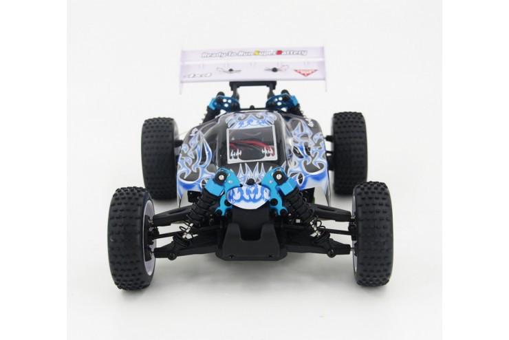 Радиоуправляемая багги HSP Troian 4WD 1:16 HSP 94185-18503