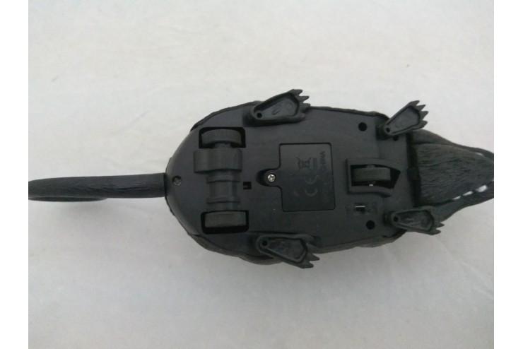 Радиоуправляемая игрушка Мышь Leyu LY9987