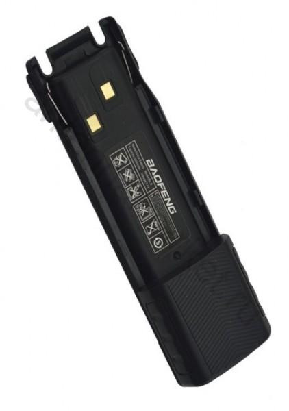 Аккумулятор Baofeng BL-8 для UV-82 3800 mAh