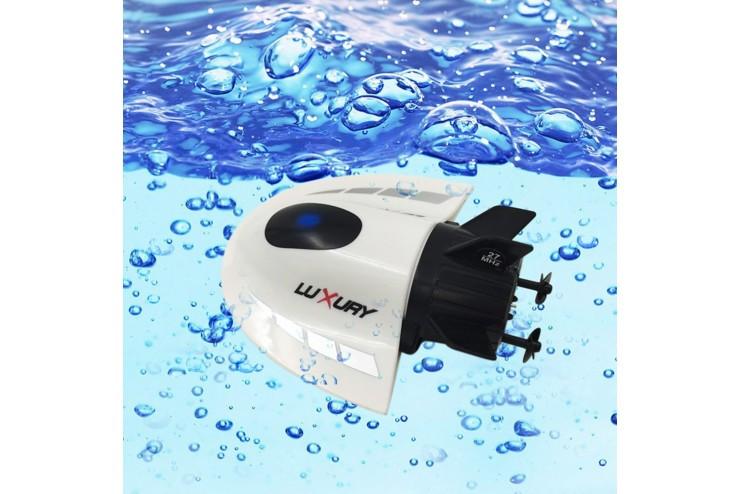 Радиоуправляемая подводная лодка Submarine Create Toys 3314