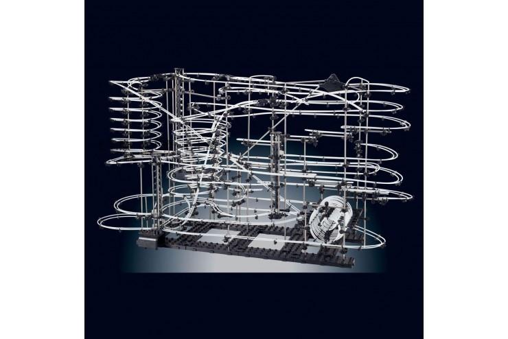 Динамический конструктор Космические горки уровень 9 SpaceRail 231-9