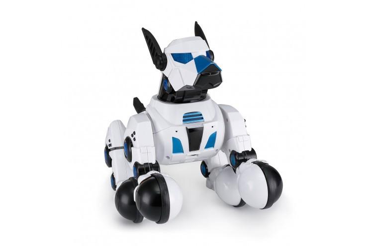 Радиоуправляемая собака DOGO Rastar 77960