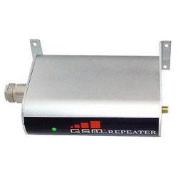 Усилитель сотовой связи GSM900 AnyTone AT-400