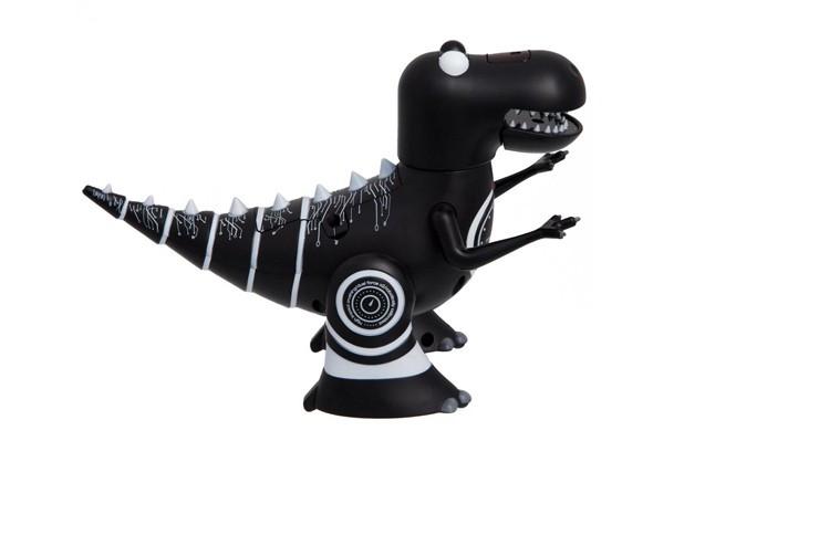 Динозаврик на пульте Robotosaurus CS Toys CS-2819