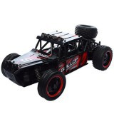 YED1702 Радиоуправляемый багги YED 2WD RTR масштаб 1:10 2.4G - YED1702